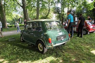 Villa-Este-2014-Historic-Mini-05