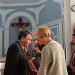 Inauguration Eglise Saint Martin (37)