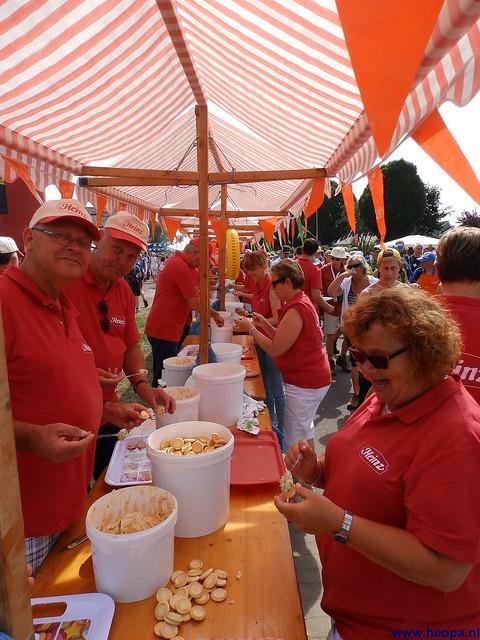 16-07-2014 1e dag Nijmegen (50)