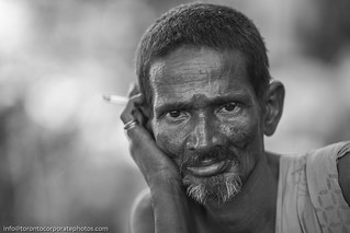 Homeless but not hopeless | by enian82