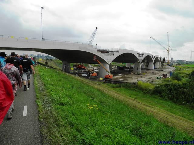 17-07-2012 1e dag Nijmegen (95)