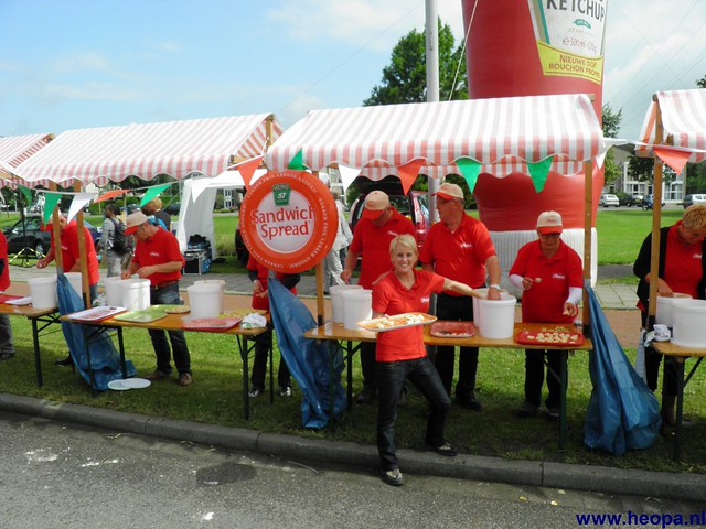 17-07-2012 1e dag Nijmegen (46)