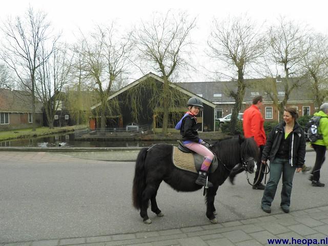 03-03-2012   Voorschoten       25 Km (53)