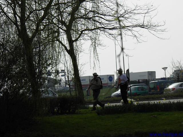 24-03-2012 rs'80 Bleiswijk 25 Km  (104)