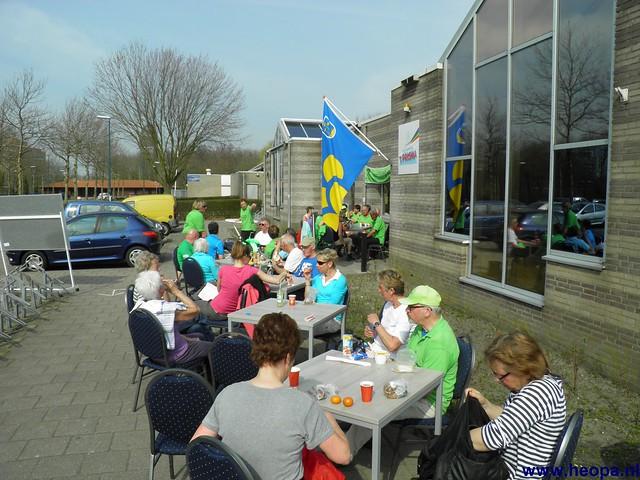 24-03-2012 rs'80 Bleiswijk 25 Km  (66)