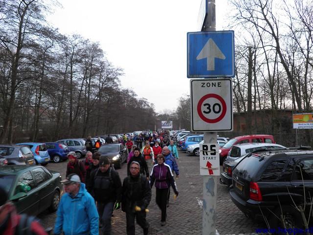 12-01-2013 Den Haag 25 km JPG (05)