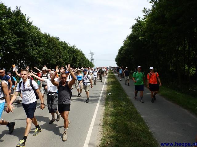 16-07-2014 1e dag Nijmegen (64)