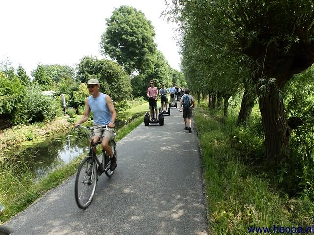 06-07-2013 Utrecht 37.5 Km (95)