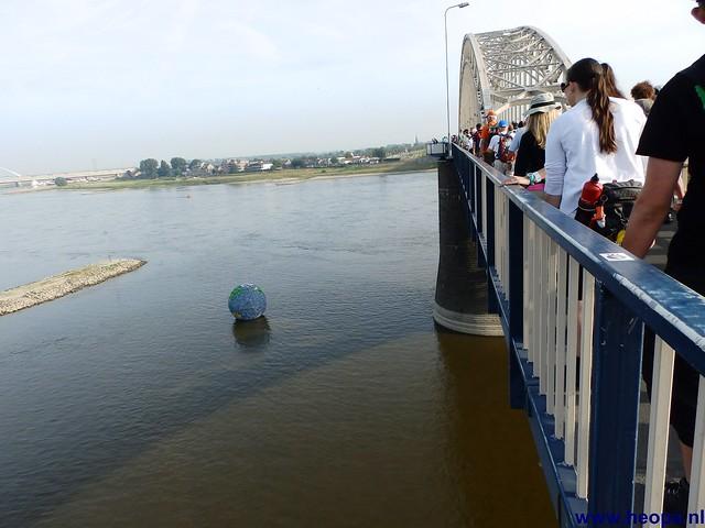 16-07-2014 1e dag Nijmegen (10)