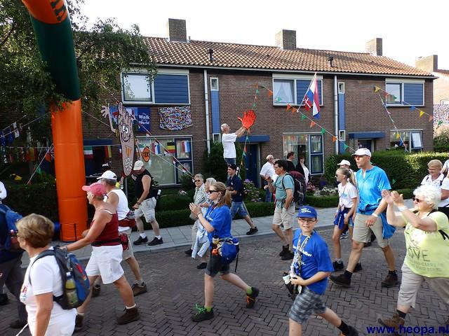 16-07-2014 1e dag Nijmegen (26)