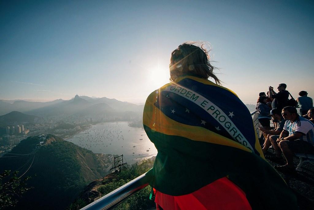 #WorldCup2014 #Brazil2014 #Brasil2014