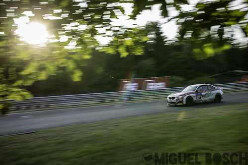 ADAC 24h-Rennen Nürburgring 21 June 2014 | by Miguel Bosch / GT REPORT