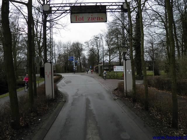 18-02-2012 Woerden (49)