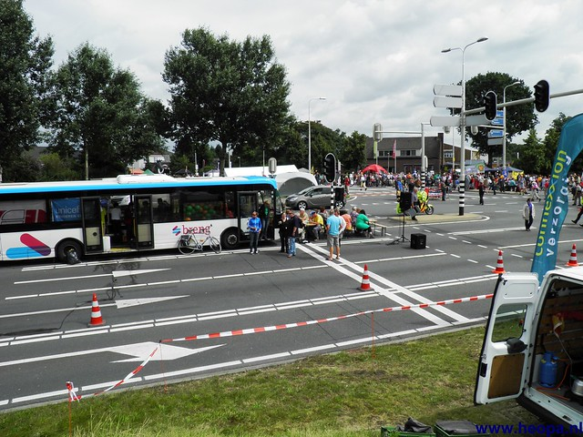 20-07-2012  4e Dag Nijmegen   (34)