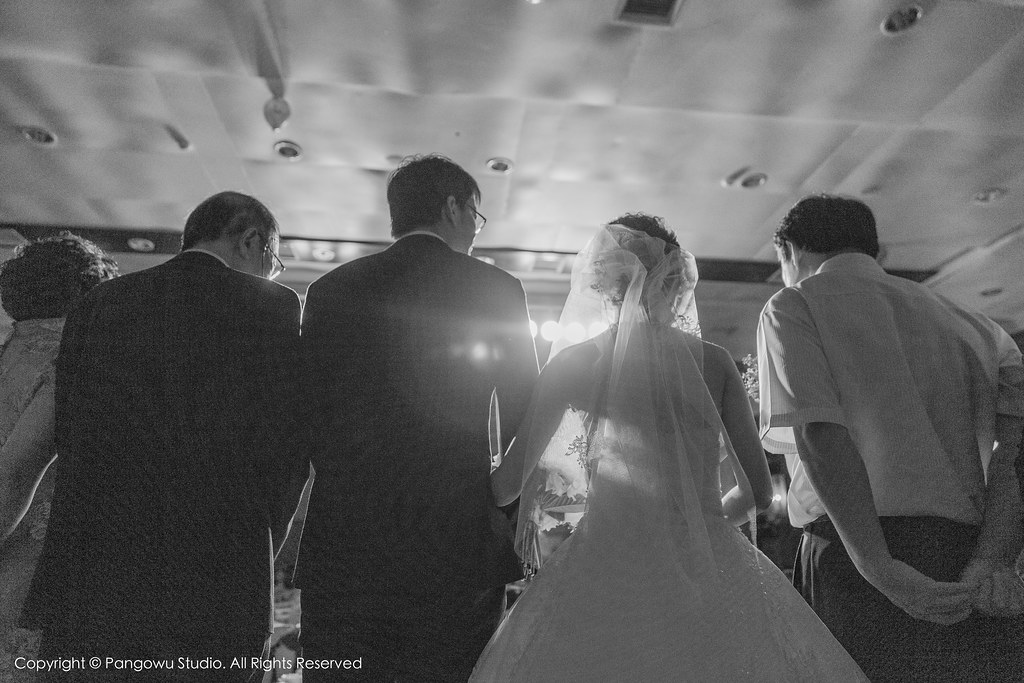 胖哥自助婚紗-婚禮紀錄-新娘秘書-54