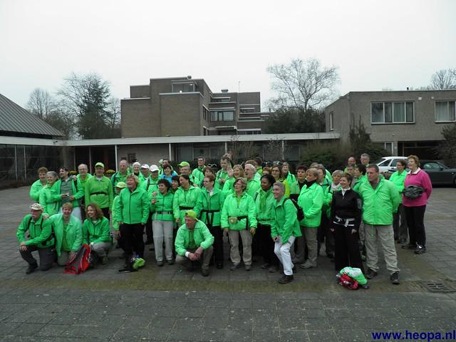 03-03-2012   Voorschoten       25 Km (7)