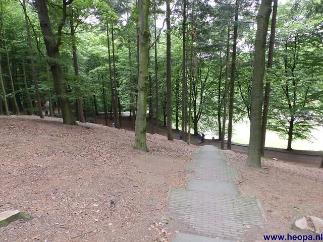 01-06-2013 Arnhem 32.05 Km (68)