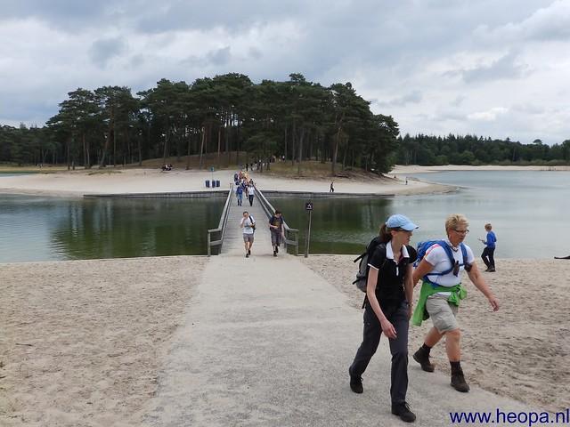 22-06-2013 Amersfoort  30 Km  (51)