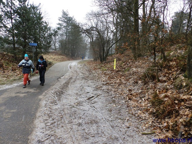 30-03-2013 Ugchelen 30 Km  (75)