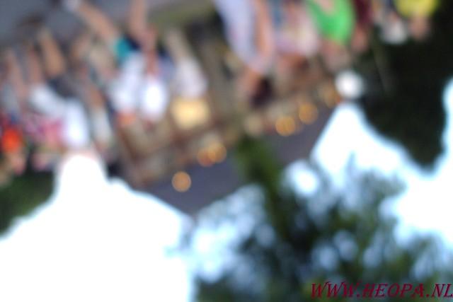 20-07-2010   1e dag   (20)