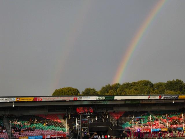 19-07-2009    Aan komst & Vlaggenparade (66)