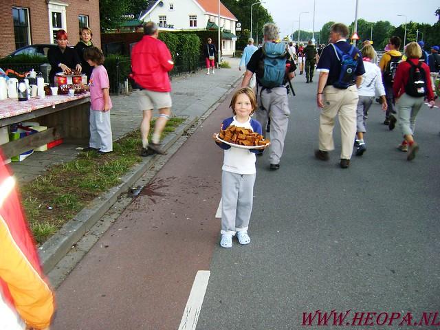 2008-07-15 1e wandeldag  (30)
