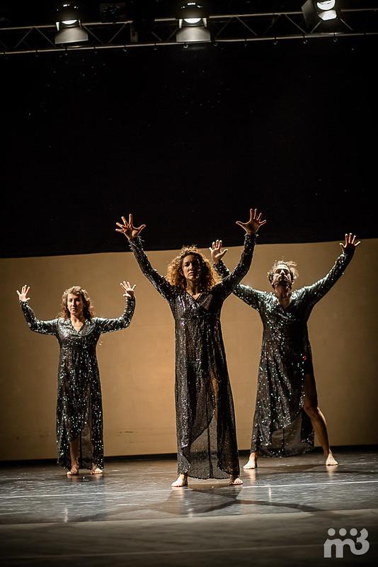2014-07-06_Alex_Theatre_Chilie-5573