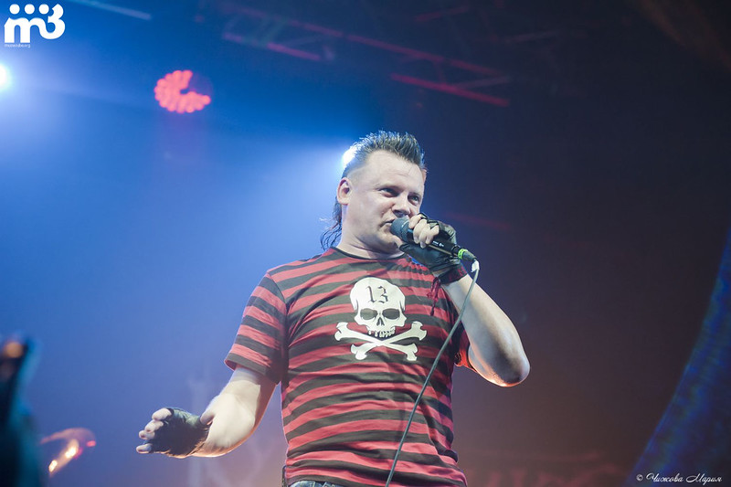 20.07.2014.КняZz.Ray Just Arena (41)
