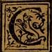 """Image from page 637 of """"La coronica general de España"""" (1574)"""