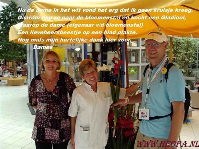 De 3e dag 23-07-2009 (3)