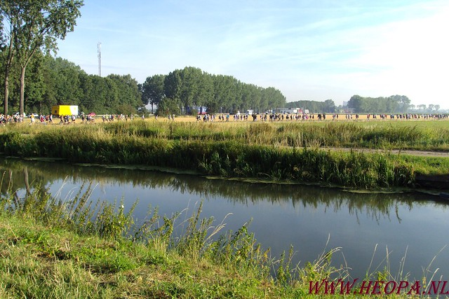 20-07-2010   1e dag   (35)