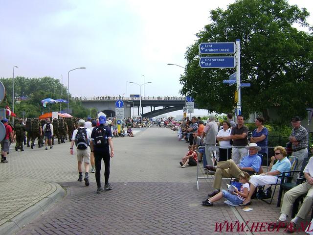 2008-07-15 1e wandeldag  (83)