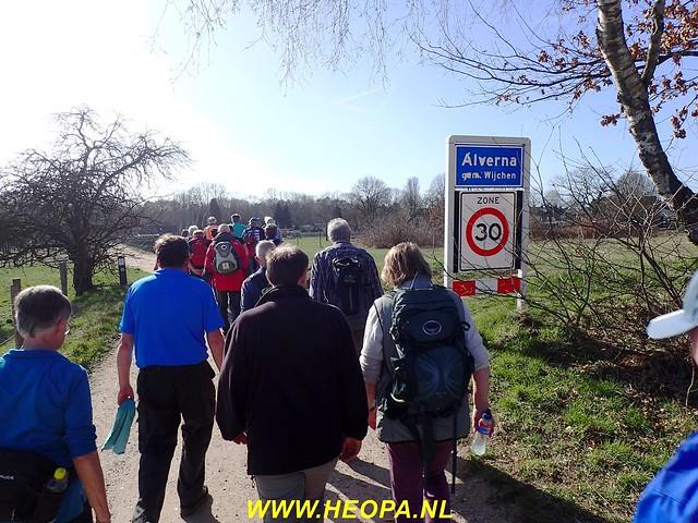 2017-03-15 Vennentocht    Alverna 25 Km (149)