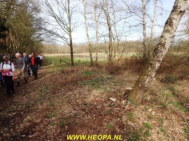 2017-03-15 Vennentocht    Alverna 25 Km (50)