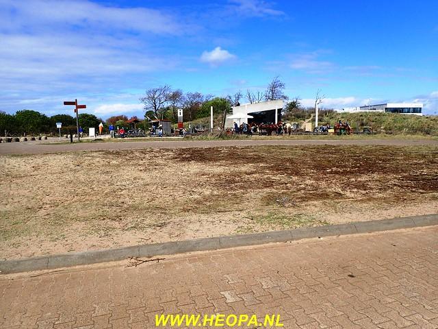 2017-04-22          De Zeemansloop       41 Km  (91)