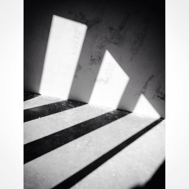 Striped home #esprifotografeert
