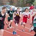 BCS Track 2014