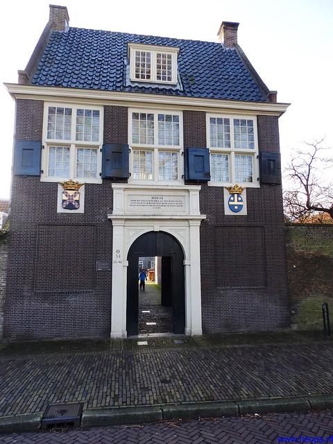 11-01-2014 Rijswijk   RS80    25 Km  (125)