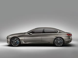 23 BMW-2014-Vision-FL-studio-05