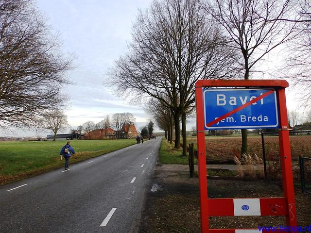18-01-2014 Breda 27 Km (23)