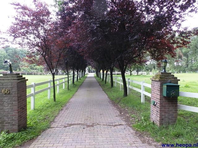 14-06-2014  Veenendaal        40 Km  (16)