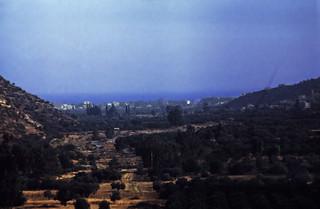 412Zypern Famagusta Varosia