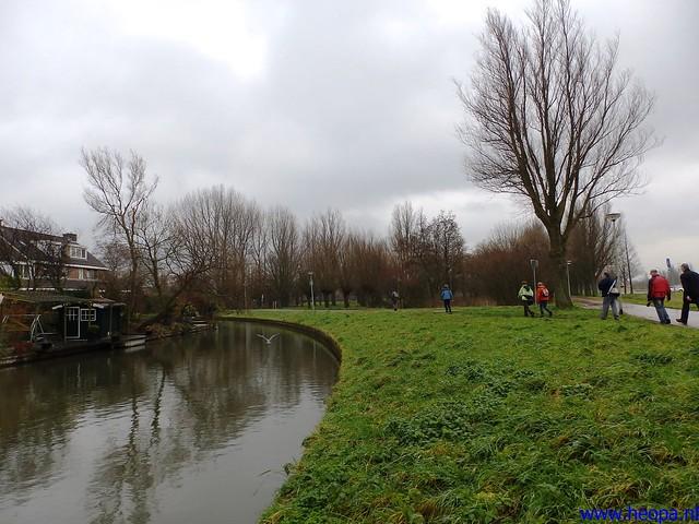 11-01-2014 Rijswijk   RS80    25 Km  (66)