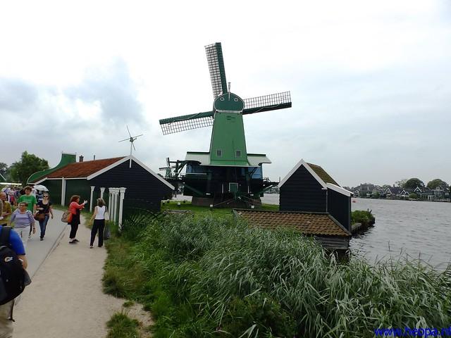 17-08-2013  27.8 Km  Omgeving  Zaandijk (79)