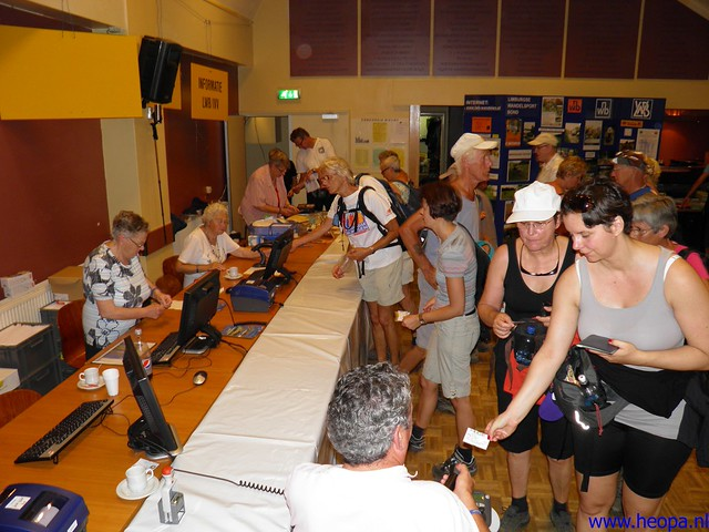 2012-08-09 1e dag  Berg & Terblijt (144)