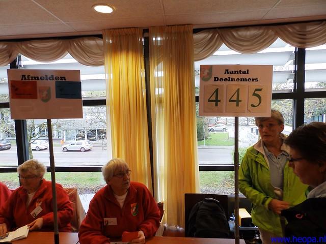 02-11-2013   Gouda 25 Km   (95)