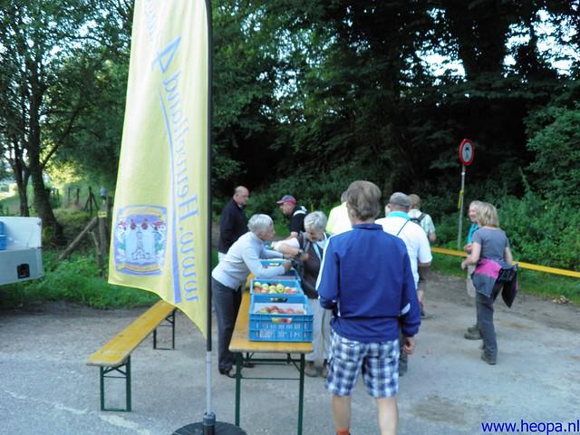 2012-08-11 3e Dag Berg & Terblijt (20)
