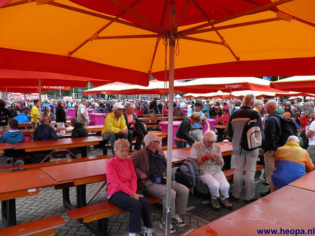 18-07-2012 2e dag Nijmegen  (7)