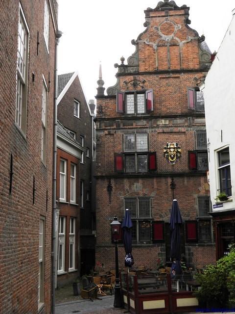 16-07-2012  Blokje  Nijmegen  (4)