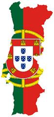 flag_map_of_portugal_drapeau_bandiera_bandeira_flagga-999px